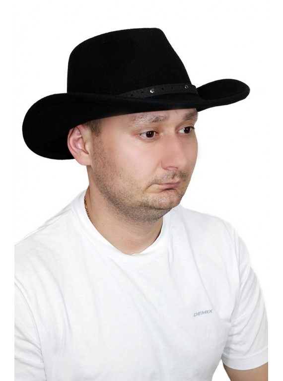 "Шляпа ""Даллас"""