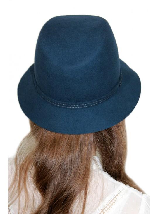 "Шляпа ""Дарима"""