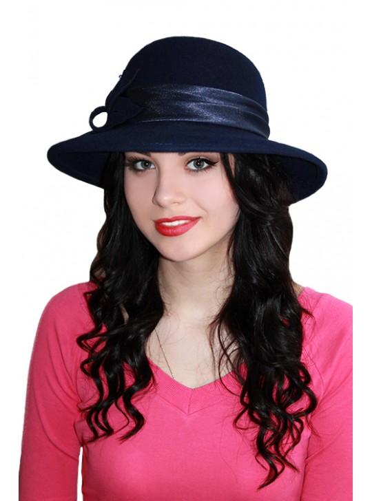 """Шляпа """"Дария"""""""