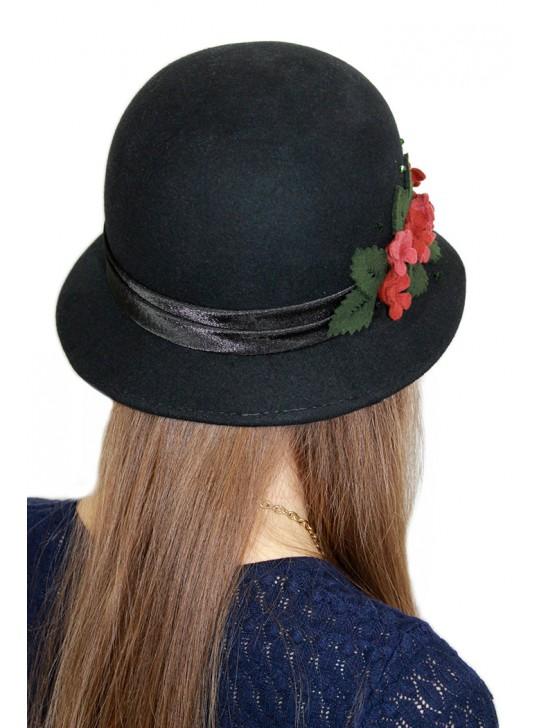 """Шляпа """"Диора"""""""