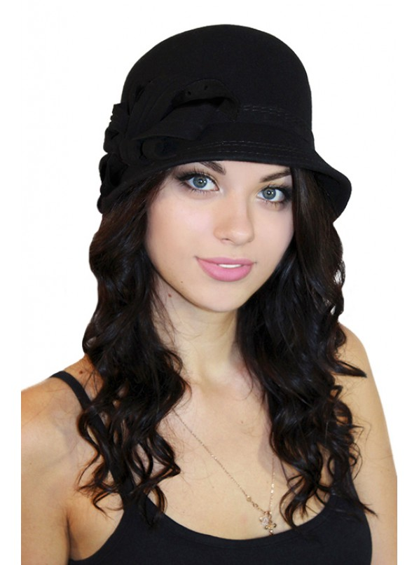 """Шляпа """"Джейн"""""""