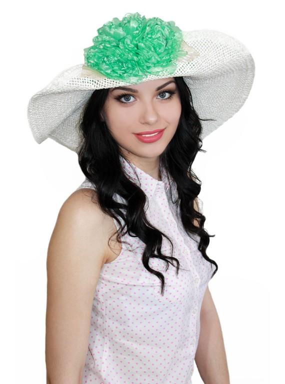 "Шляпа ""Доминикана"""