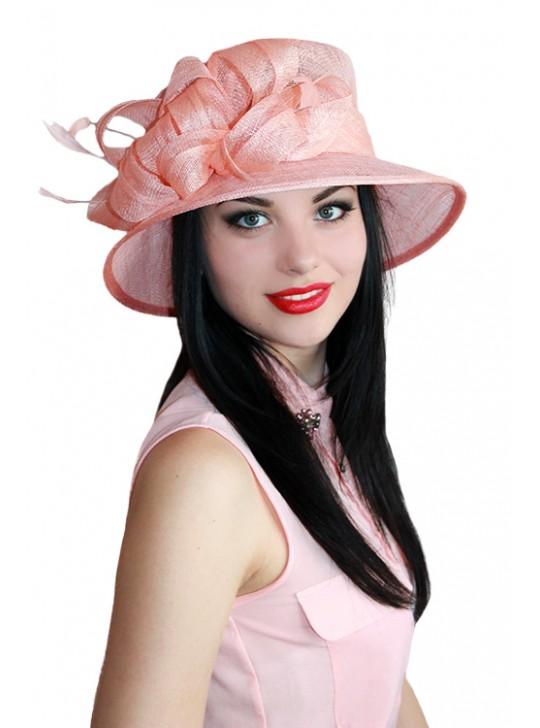 """Шляпа """"Елизавета"""""""