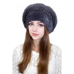 Зимние меховые шапки 2019-2020, новая коллекция для Вас