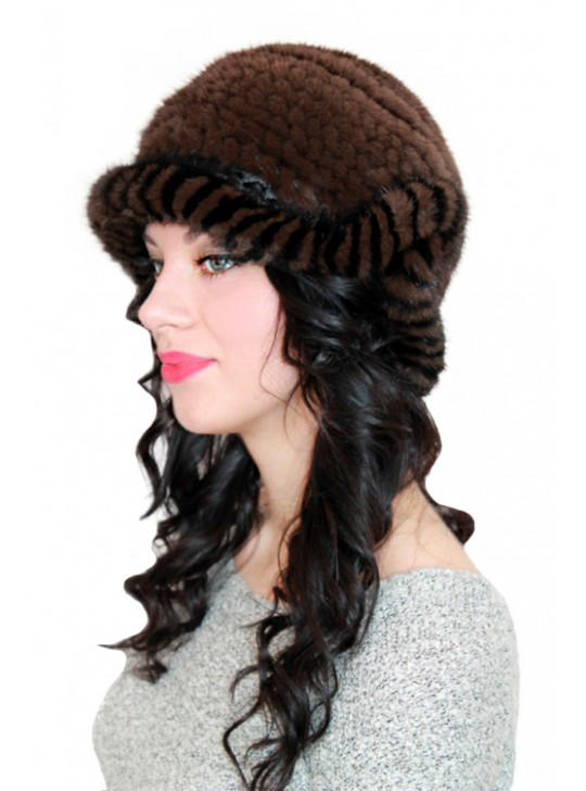 "Шляпа ""Энистон"""