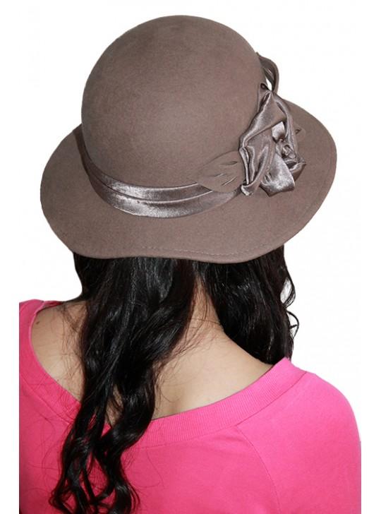 """Шляпа """"Глорис"""""""