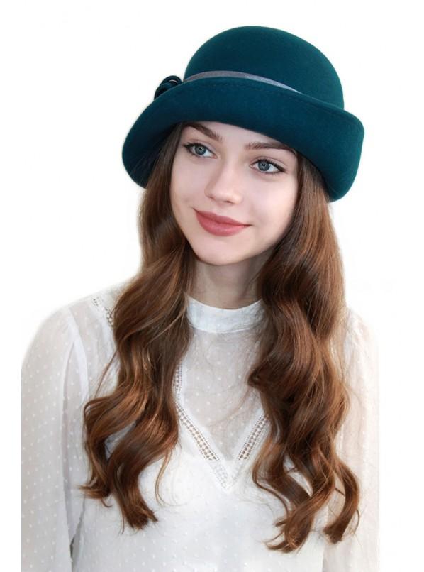 """Шляпа """"Гресия"""""""