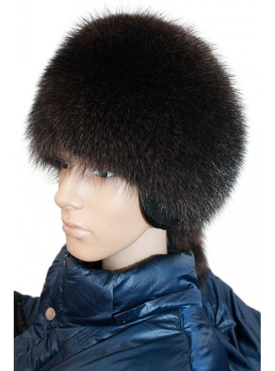 """Керук"" мужская шапка"
