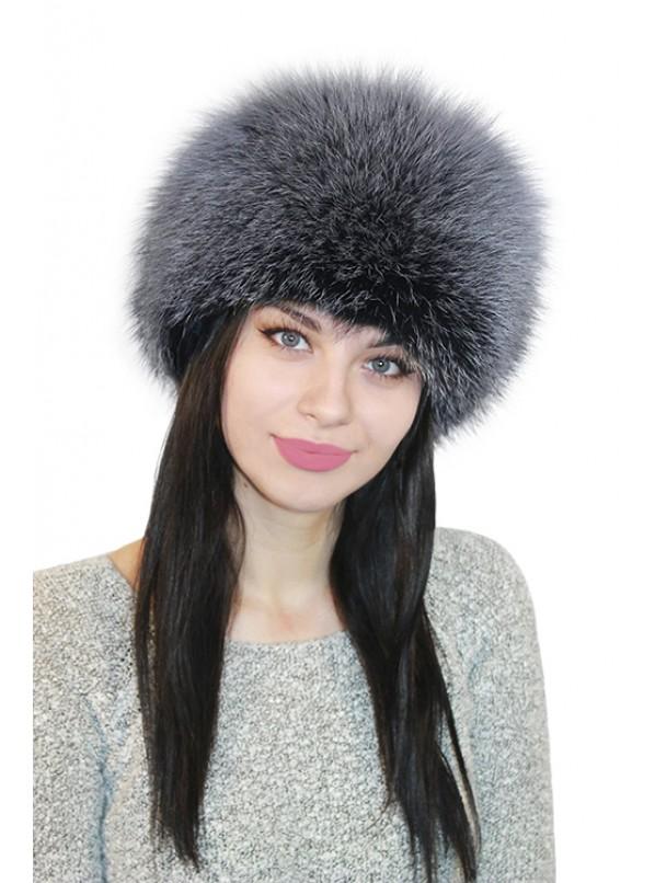 """Шапка """"Кубанка"""" сноутоп"""