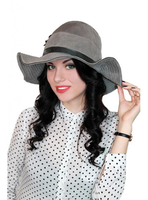 """Шляпа """"Лейни"""""""
