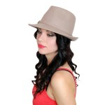 "Шляпа ""Лэйси"""