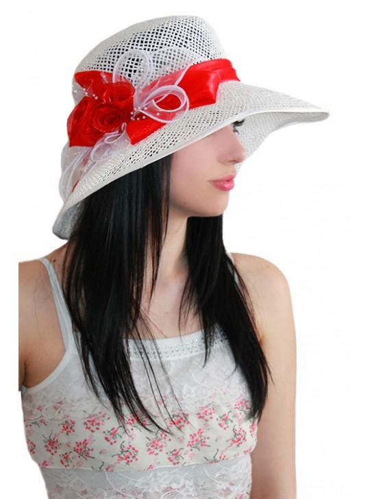 """Шляпа """"Летний загар"""""""