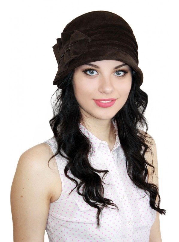 """Шляпка """"Лидия"""""""