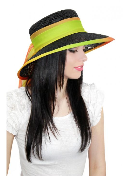 """Шляпа """"Ликование"""""""