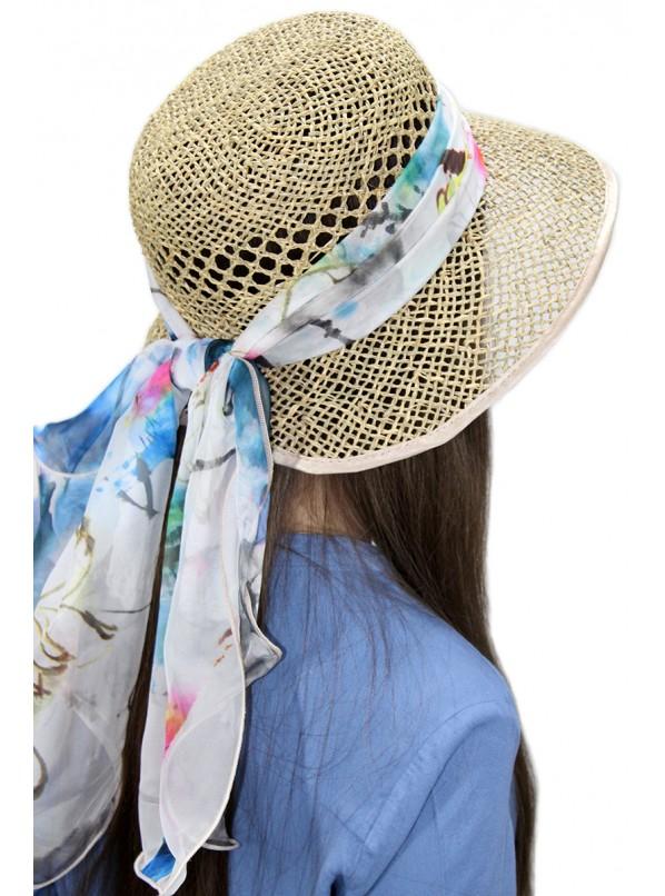 """Шляпа """"Лилиана"""""""