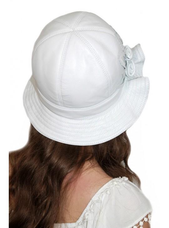 """Шляпа """"Лиоса"""""""