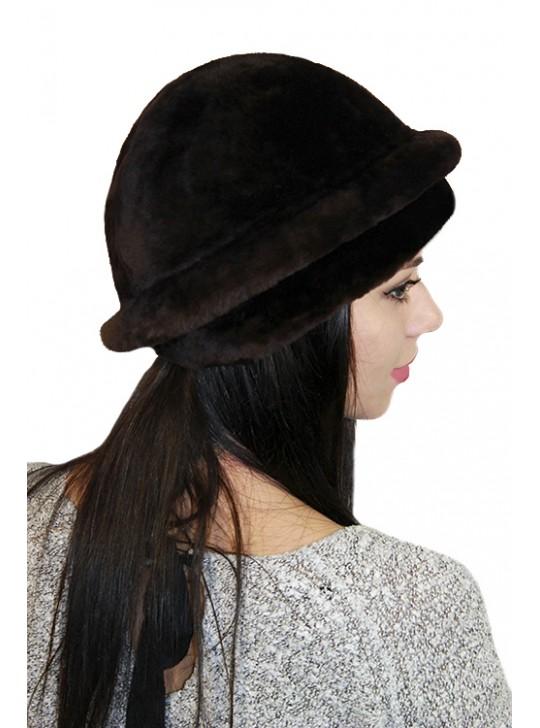 "Шляпка ""Майра"""
