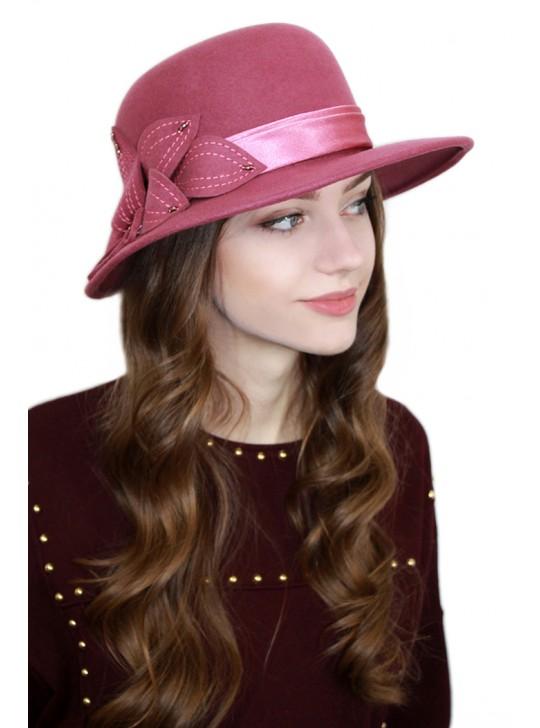 """Шляпа """"Мерибел"""""""