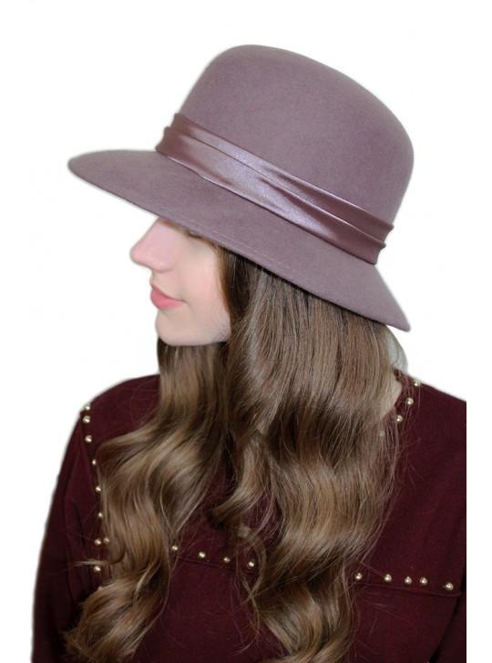 """Шляпа """"Микли"""""""