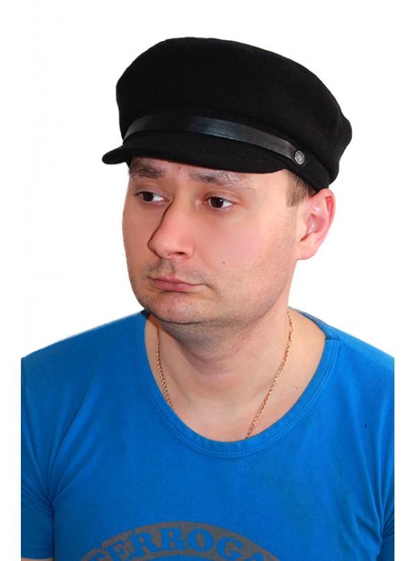 """Картуз """"Николас"""""""