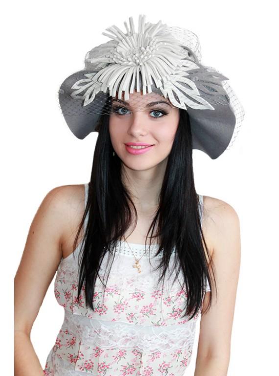 "Шляпа ""Оттепель"""