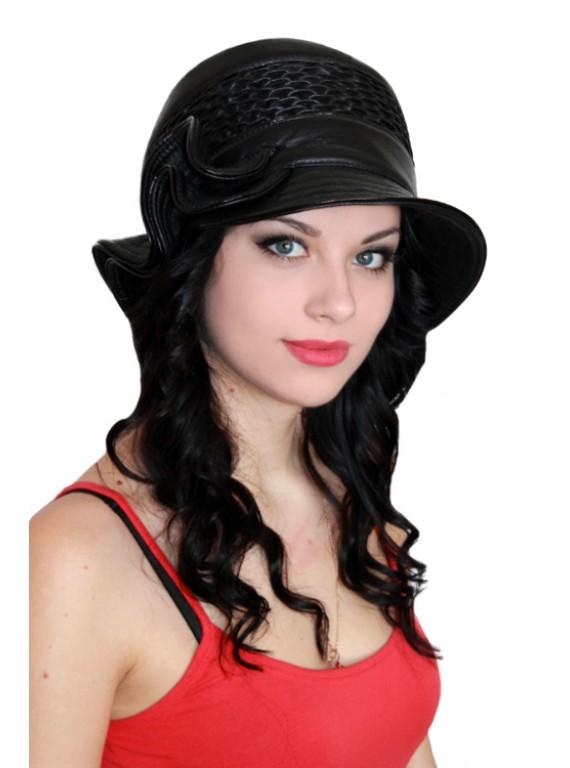 """Шляпа """"Ронда"""""""