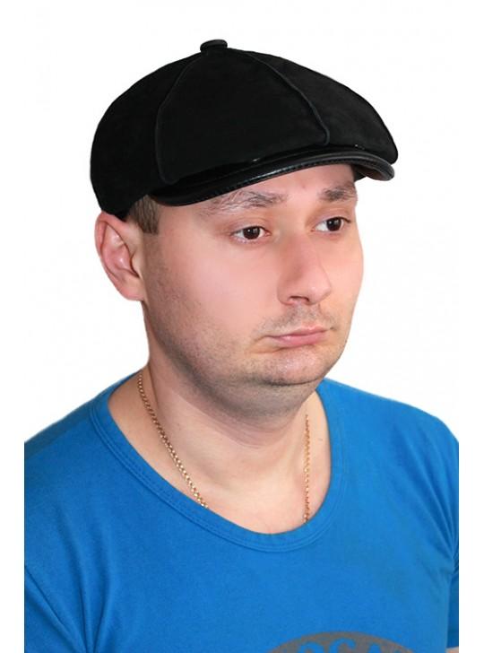 """Кепка """"Себастьян"""""""