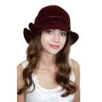 """Шляпа """"Себила"""""""