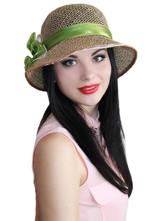 """Шляпа """"Софи"""""""