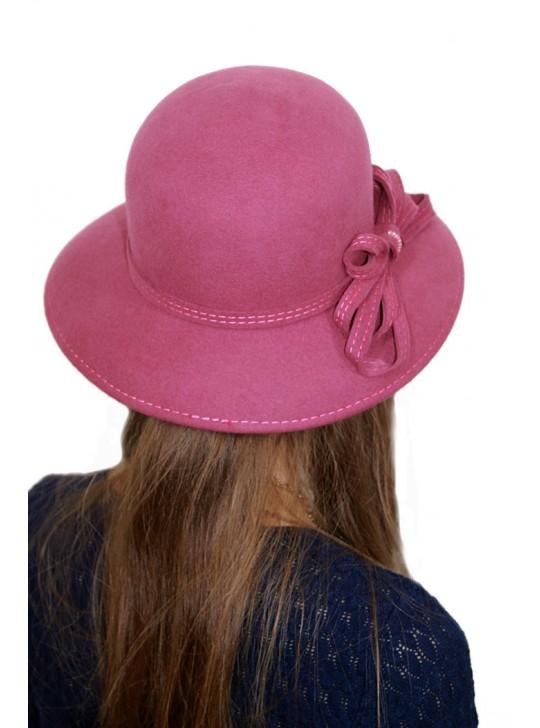 """Шляпа """"Спринг"""""""