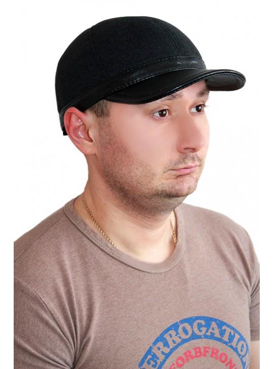 """Бейсболка """"Святослав"""""""