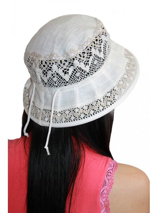 """Шляпа """"Вдохновение"""""""