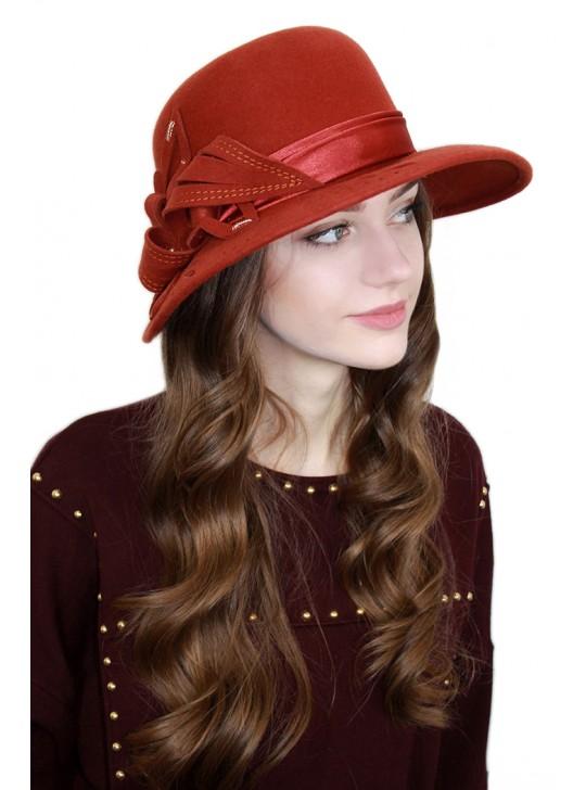 "Шляпа ""Велемия"""