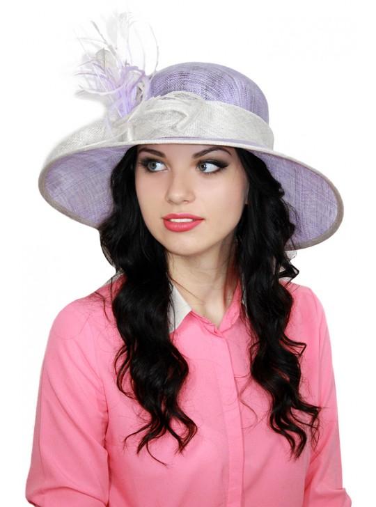 "Шляпа ""Велория"""