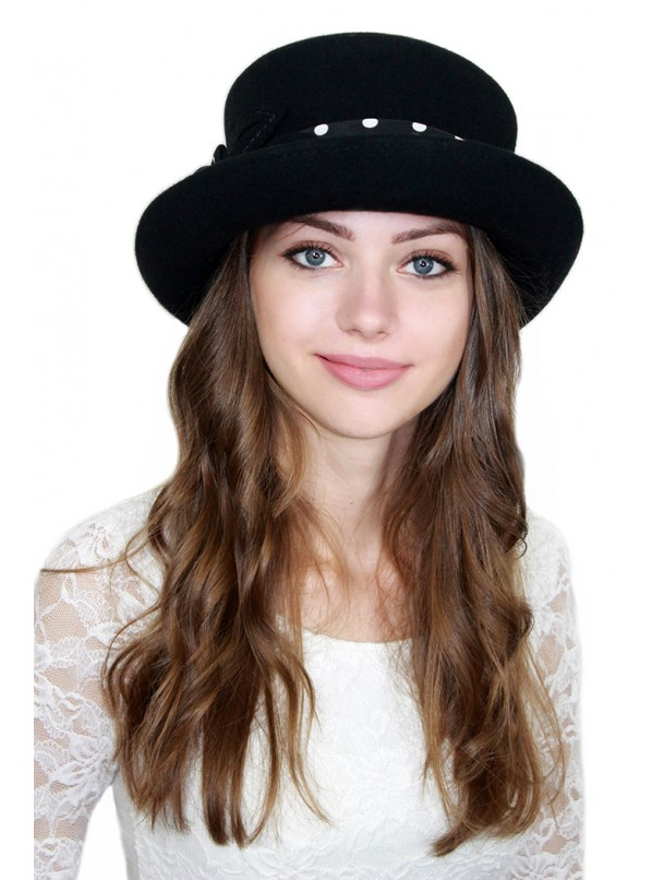 """Шляпа """"Версалия"""""""
