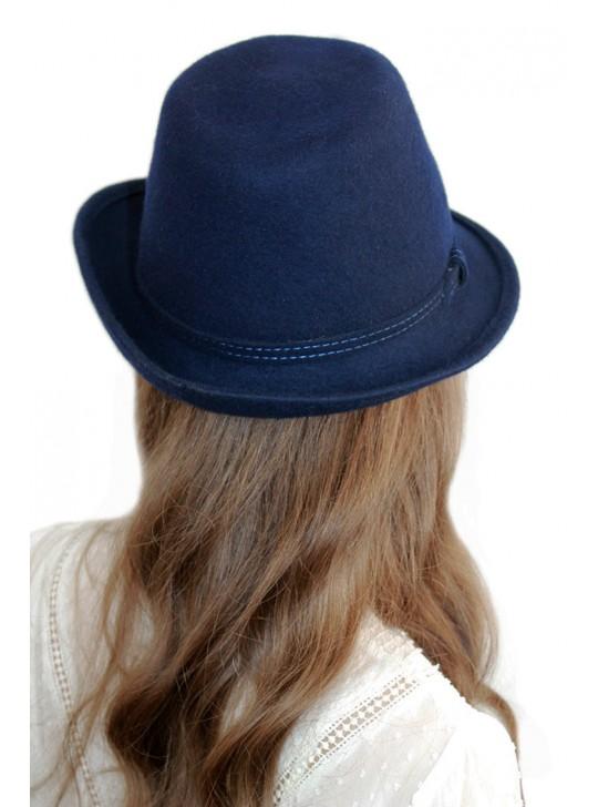 "Шляпа ""Веспия"""