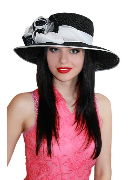 "Шляпа ""Винкс"""