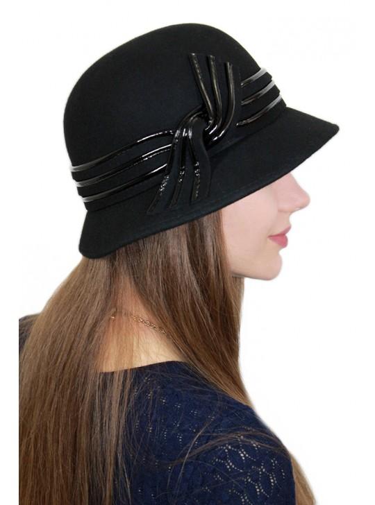 "Шляпа ""Винсия"""