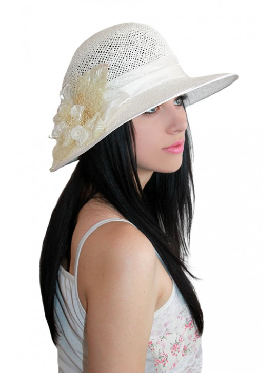 "Шляпа ""Вспышка"""