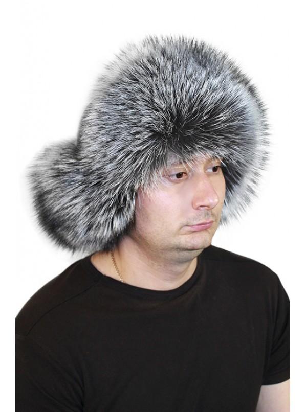 "Ушанка ""Якутск"""