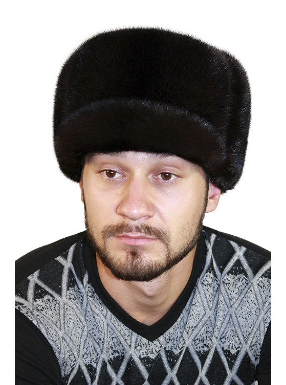 Шапка Жириновка