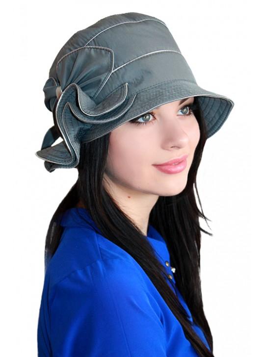"""Шляпа """"Жози"""""""