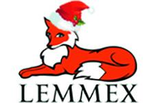 """Интернет-магазин модных головных уборов """"Lemmex"""""""