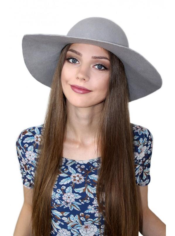 "Шляпа ""Айрин"""