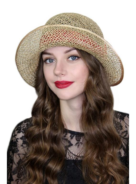"""Шляпа """"Алтана"""""""