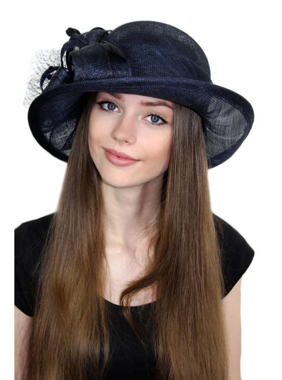 """Шляпа """"Авилана"""""""