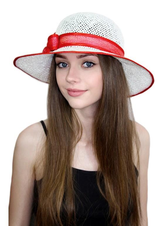 """Шляпа """"Дарика"""""""