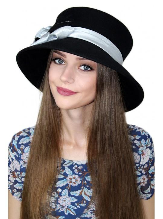 """Шляпа """"Делея"""""""