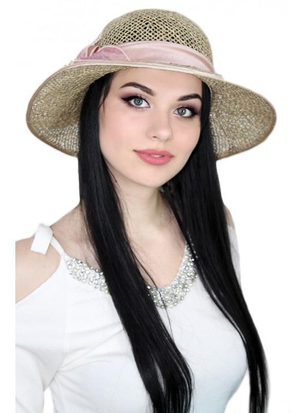 """Шляпа """"Эления"""""""
