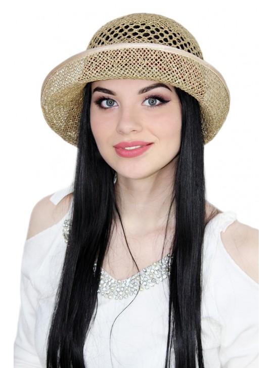 "Шляпа ""Эмилия"""